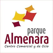 CC Parque Almenara (Lorca)