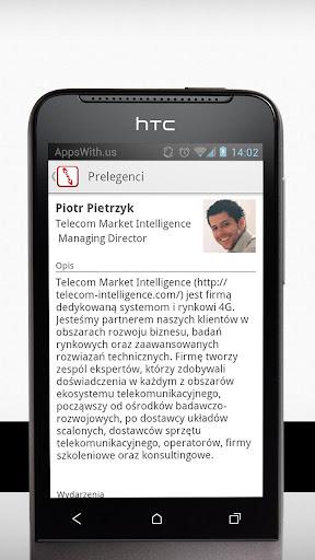 免費下載商業APP|Future of Wireless Systems app開箱文|APP開箱王