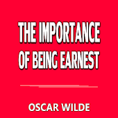 The Importance of Being Earnes