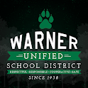 Warner Unified School District icon