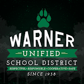 Warner Unified School District