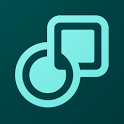 Adobe Collage icon