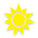 My Solar Energy icon
