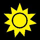 My Solar Energy icon
