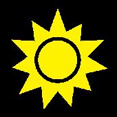 My Solar Energy