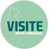Visite Nova Friburgo