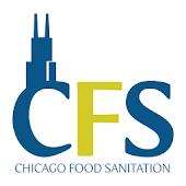 Chicago Food Sanitation