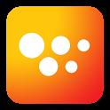 WPOS icon