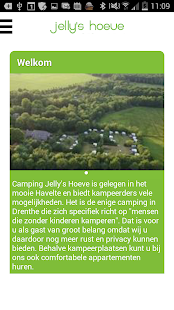 Jelly's Hoeve- screenshot thumbnail