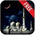 Muslim Live Wallpaper icon
