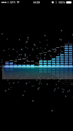 音频均衡器