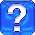 Zagonetke(razne zanimljivosti) icon