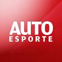 Revista Autoesporte icon