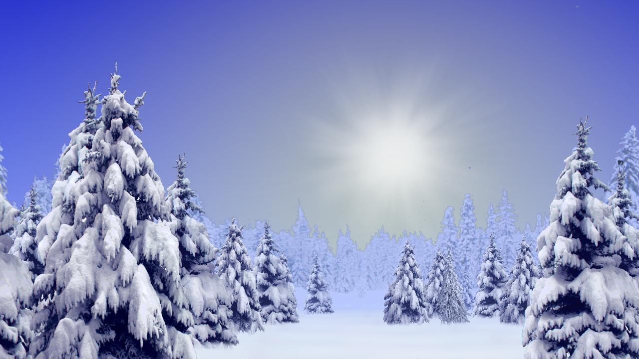 Winter Wonderland Free u2013 Android-Apps auf Google Play