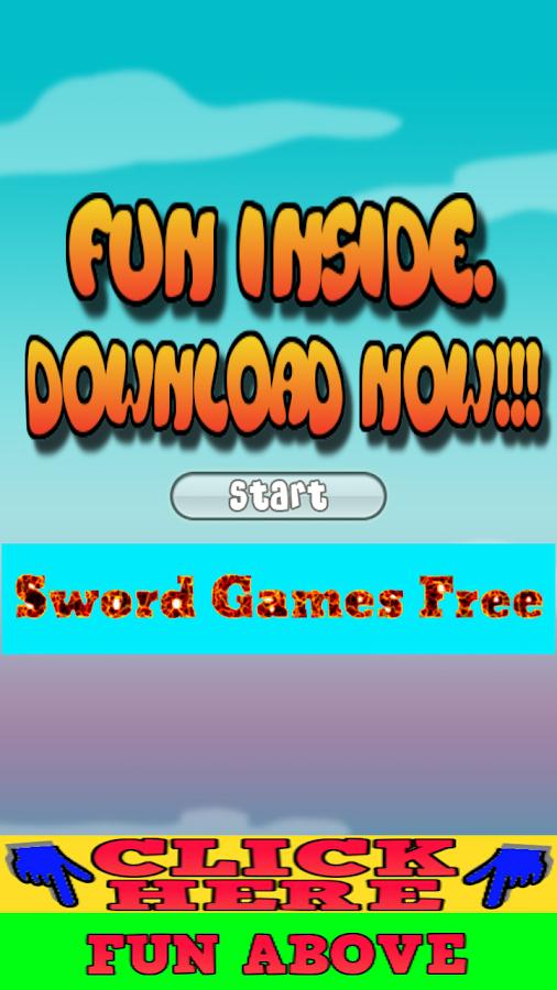 online casino free play ocean online games