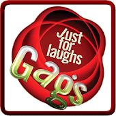 Gags-Best of 2013