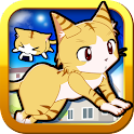 Cat Patrol icon
