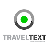 Traveltext