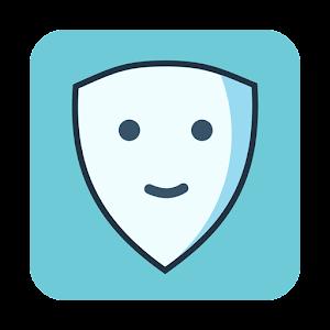 Download Unlimited Free VPN - betternet 2 5 9 Apk (12 99Mb), For