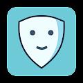 Unlimited Free VPN - betternet 2.5.9 icon