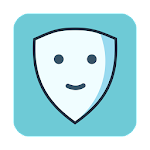 Unlimited Free VPN - betternet 2.5.9 Apk