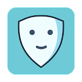 Betternet : Unlimited Free VPN