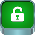Unlock HTC Phone icon