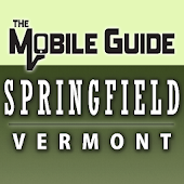 Springfield - The Mobile Guide