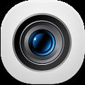 Editor Photo icon