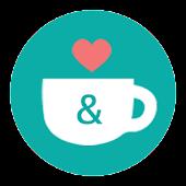 Cafe& - 카페 비교 및 다양한 정보 제공, 카페엔