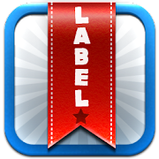 Label Plus