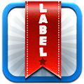 Label Plus APK for Lenovo