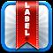Label Plus 1.34 Apk