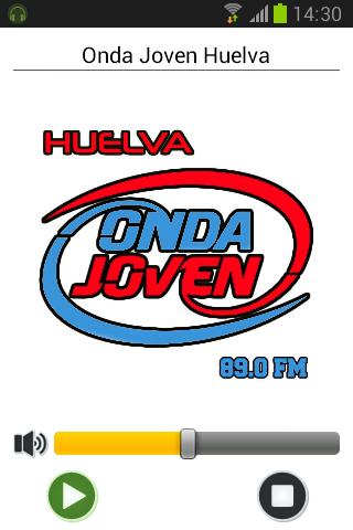 Onda Joven Huelva