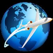 Multi Service Aero FBO Locator