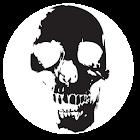 Creepypasta + SCP (ENGLISH) icon