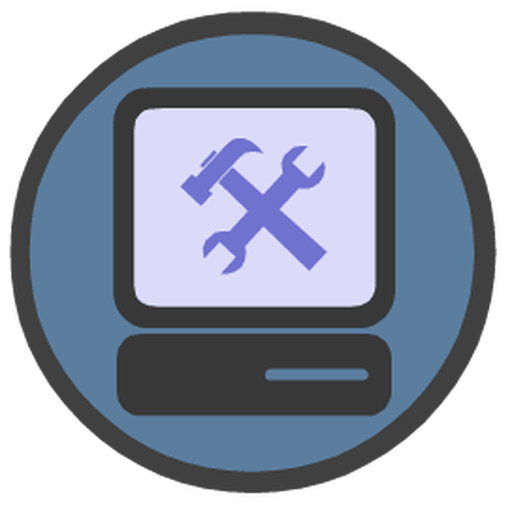 Repair My PC: How Fix Computer 教育 App LOGO-APP試玩