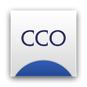 Codice del Condominio