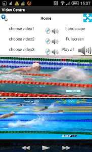 MultiVideo Pro screenshot 3