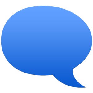 Messenger allows you to chat with friends and message people around the world. APK Icon