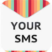 YourSms | Love Sms Box