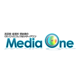 Media One dragon AR
