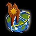 Ulugh Premium logo