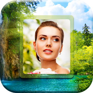 download Nature Photo Frames apk
