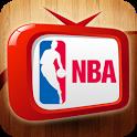 百视通NBA直播 icon