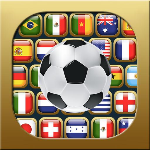 WM Planner 2014 運動 App LOGO-APP試玩