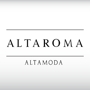 Download AltaRoma For PC Windows and Mac