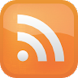 News Feed (RSS Reader)