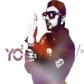 Yo  Yo Honeysingh