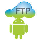 FTP Server Ultimate icon